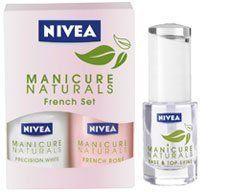manicure-naturals-nivea