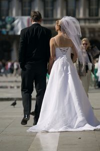 mariage-200.jpg