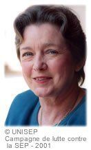 MArie Dubois
