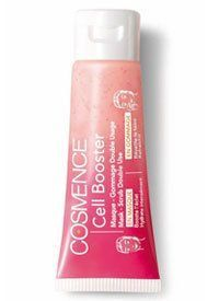 Masque-gommage - Celle Booster
