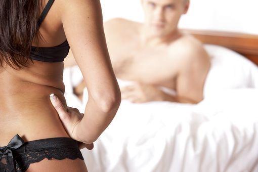 masturbation et vie de couple