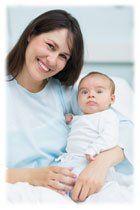 Naissance maternités innovation