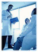 Médecins des hépatites