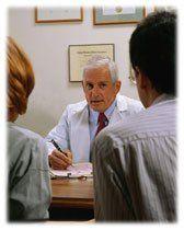 Médecins des rhumatisme
