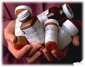 medicament1