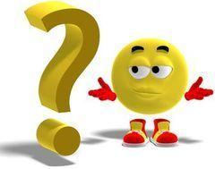 medicament_questions2.jpg