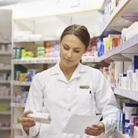 medicaments utiles