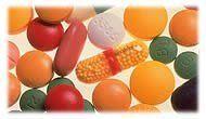 Médicaments anti-rejet