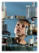 Médicaments - Intoxications
