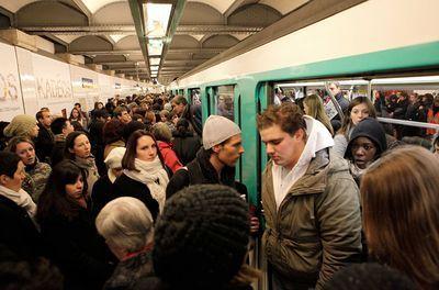 metro-depressif-400.jpg