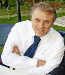 Michael-Schupbach2