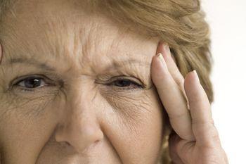 migraine-IRm.jpg