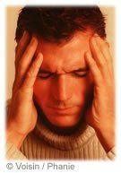 Migraine neurologue spécialiste neurologie