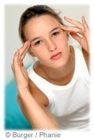 migraine-temoignages-forum