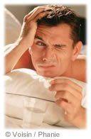 Migraine et Botox
