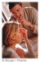 Migraine: un diagnostic sur interrogatoire
