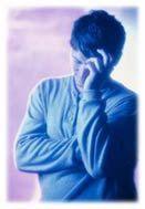 Migraine - Hypnose