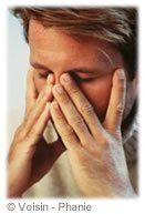 Migraine - Prise en charge