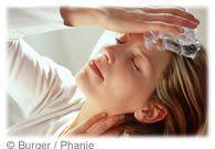 Conseils aux migraineux