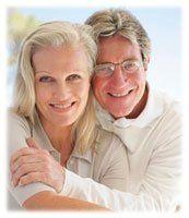 Traitements de l'ostéoporose