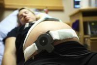 monitoring-foetal