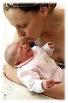 mortalite-maternelle