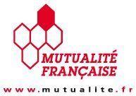 mutualite-francaise.jpg