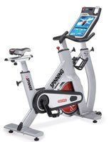 nouveautes-fitness-velo-spinning
