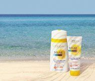 Solar Expertise Snesitive SPF - L'Oréal