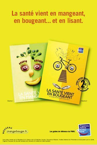 obesite-campagne-bouger-lire-grand-format