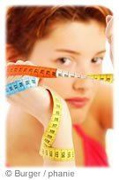 Maigrir obésité