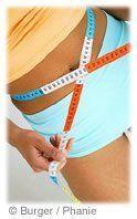 Obésité obèses