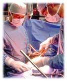 Obésité - Chirurgie