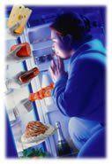 Mondialisation de l'obésité