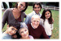 Origine et facteurs de risques de la maladie de Parkinson