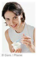 Ostéoporose : vers un dépistage ?