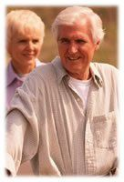 Ostéoporose chez les hommes