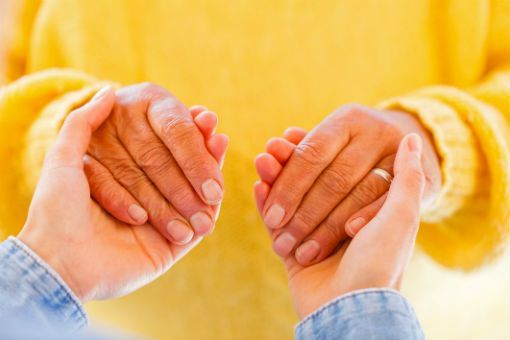 Parkinson : contacts utiles