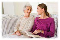 Parkinson soigner corps et esprit