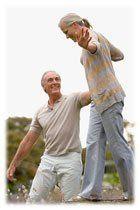 Parkinson thérapie génique
