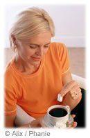 La maladie de Parkinson et les nerfs du coeur