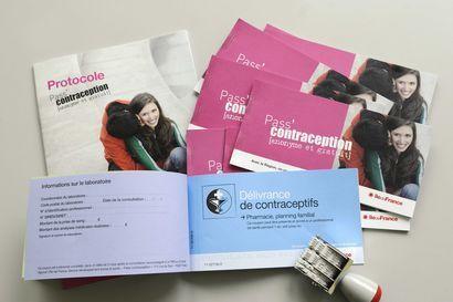 Pass_sante_contraception_2.jpg