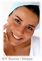Faites peau neuve pour l'été !