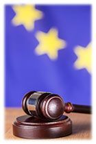 Legislation perturbateurs endocriniens