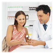 Pharmacies Europe
