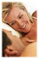 pheromones-libido-seniors-menopause