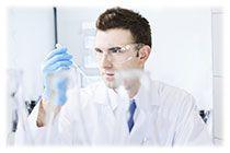 Phytothérapie recherche