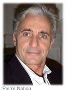 Pierre Nahon