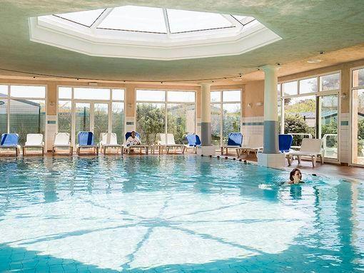 piscine Hyères