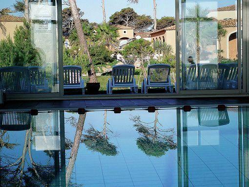 piscine Hyères2